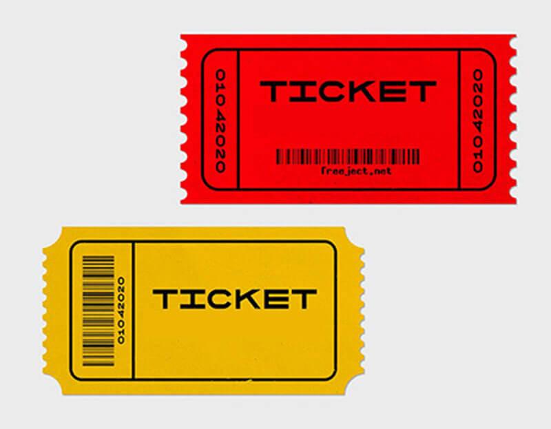 نموذج تذاكر (3)