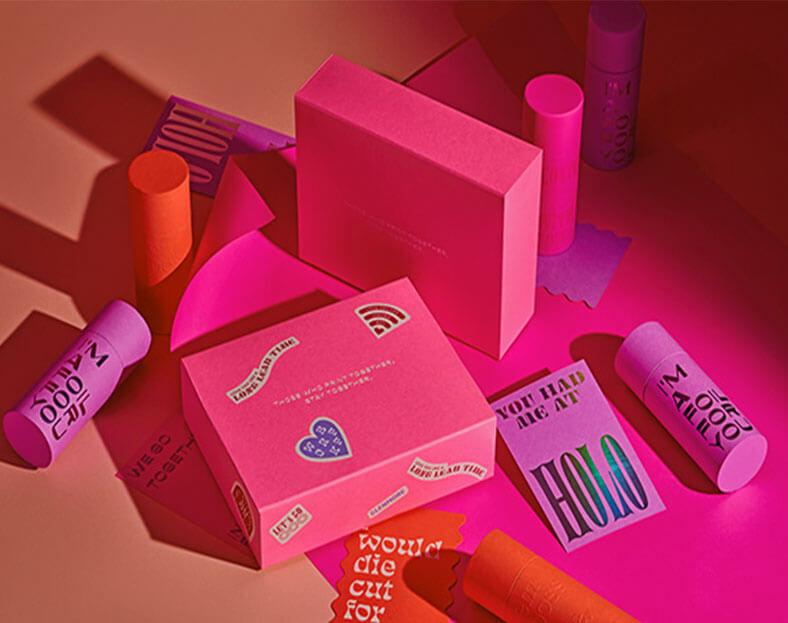 نموذج صورة منتج