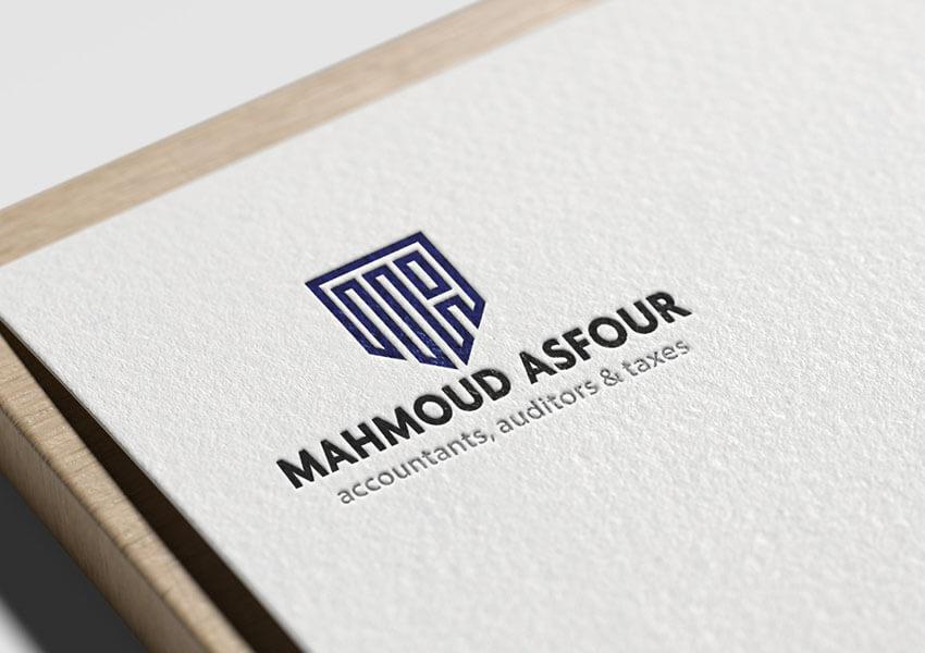 mahmoud asfour