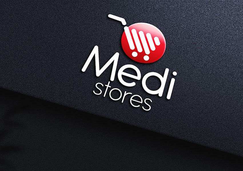 me-stone.com