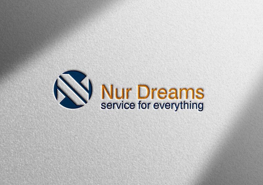 nur dreams